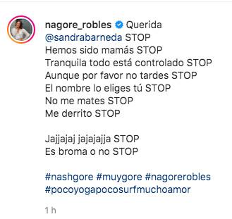 Parto Nagore