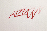 Restaurante Aizian, el lujo de fusionar la tradicional Cocina Vasca con la creatividad más vanguardista