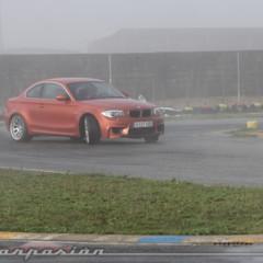 Foto 37 de 60 de la galería bmw-serie-1-m-coupe-prueba en Motorpasión