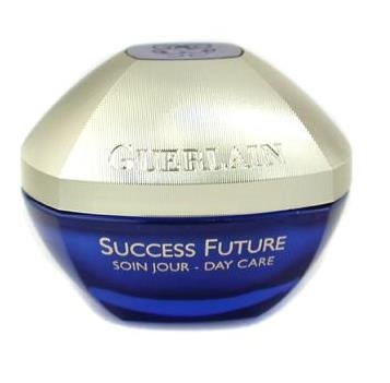 guerlain-success-future