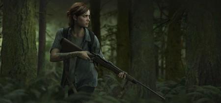 E3 2018. Los 25 trailers, fecha de lanzamiento y plataformas de los mejores juegos presentados