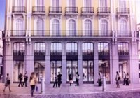 14 de junio, posible fecha de apertura de la Apple Store de Puerta del Sol