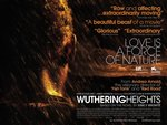 cumbres-borrascosas-wuthering-heights