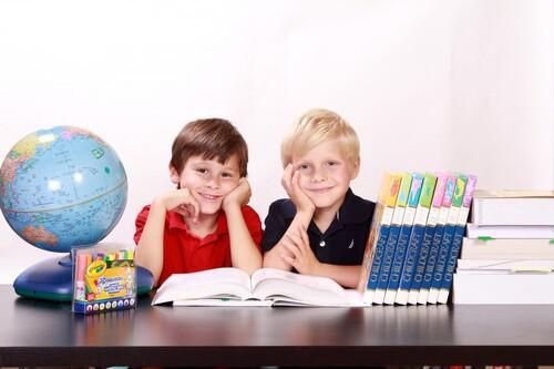 Dónde comprar libros de texto más baratos: Curso 2021-2022