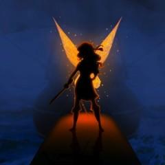Foto 5 de 7 de la galería imagenes-disney-pixar en Espinof