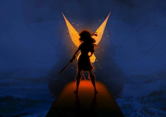 Foto de Imágenes Disney-Pixar (5/7)