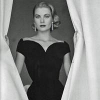 Grace Kelly: reina de Hollywood y princesa de Mónaco (I)