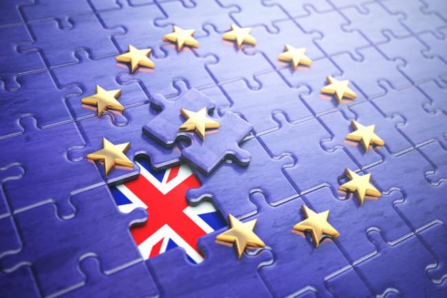 Los dos grandes problemas del Brexit para que sea firmado