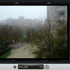 Foto 12 de 13 de la galería snapseed-para-android en Xataka Android