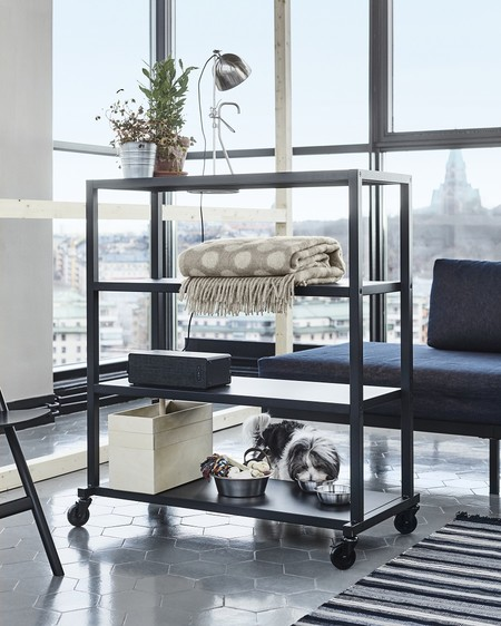 Ikea Coleccion Ravaror Ph171018