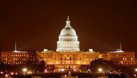 Unas reflexiones sobre la cumbre de Washington