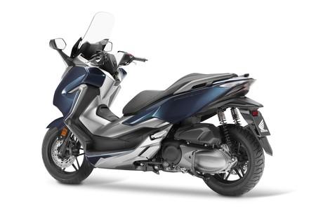 Honda Forza 300 2018 034