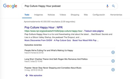 Pop Culture Happy Hour Podcast Buscar Con Google