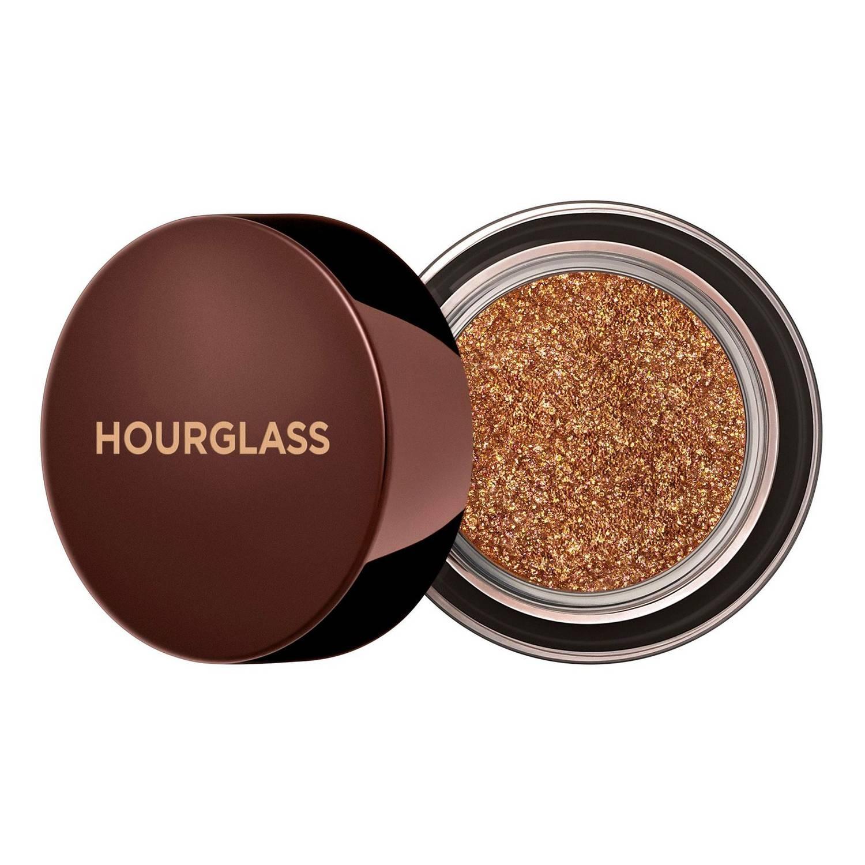 Scattered Light Glitter Eyeshadow Reflect de Hourglass