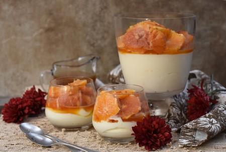 Paseo por la gastronomía de la red: recetas cítricas para el verano