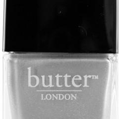 Foto 4 de 5 de la galería la-coleccion-de-butter-london-para-el-verano-un-poco-de-cada-color en Trendencias