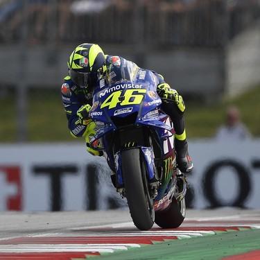 Yamaha busca soluciones desesperadamente para la electrónica fichando a un ingeniero ex-Ducati