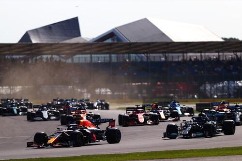 Fórmula 1 Hungría 2021: Horarios, favoritos y dónde ver la carrera en directo