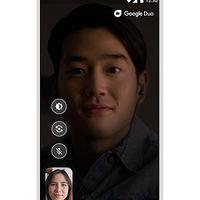 Google Duo mejora la calidad de las videollamadas con su nuevo modo de poca luz: así se activa