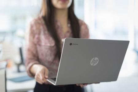 Hp Chromebook 13 1 0