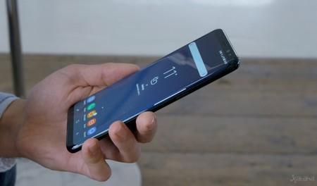 Tendencias confirmadas (o no) por los competidores del iPhone 7: el caso Samsung y Xiaomi