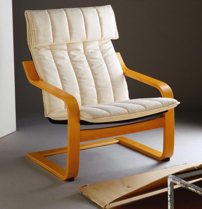 Primer Poang Ikea Pe004520