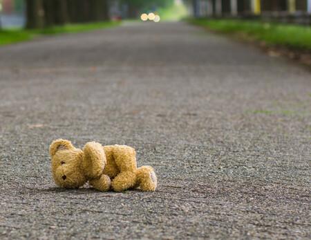 Cómo actuar en un accidente de tráfico con niños implicados: nueve claves que todos deberíamos conocer