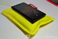 HTC, LG, y Samsung se unen para impulsar un definitivo estándar de carga inalámbrica