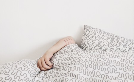 Dormir bien para adelgazar más: la estrecha relación entre tu sueño y tu peso