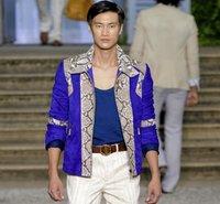 Diez tendencias de pasarela para esta Primavera-Verano 2012. ¿Las veremos en la calle? (II)