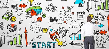 Stratgia Proceso De Planificacion Estrategica