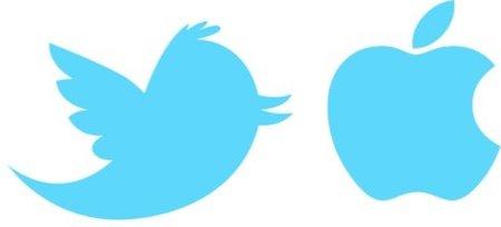 Twitter se prepara para la llegada de iOS 5
