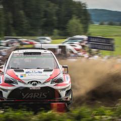 Foto 53 de 75 de la galería rally-finlandia-2017 en Motorpasión