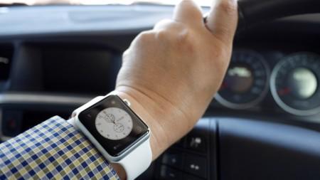 La conexión móvil no llegará al Apple Watch este año; nos tendremos que conformar con GPS