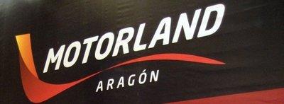 Ya a la venta las entradas para MotoGP y SBK en Aragón