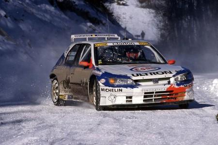 V-Rally, el juego que me hizo amar los coches voladores