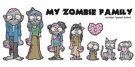 zombi-fan