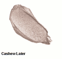 Foto de Clinique también lanza sombras en crema de larga duración (3/12)
