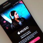 Apple Music para Android se actualiza a la versión 2.0 y cambia completamente su interfaz