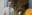 'Boardwalk Empire', Nucky: Año Uno