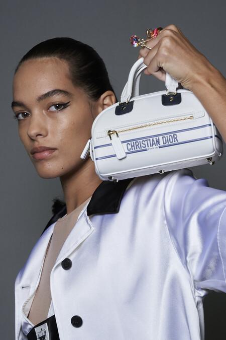 Christian Dior Bks F Rs22 0226