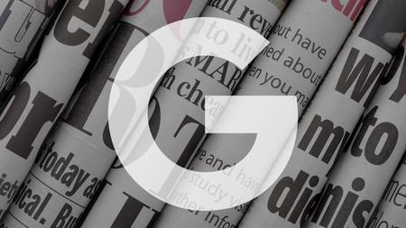 Google dejará de penalizar en el buscador a los medios con muro de pago