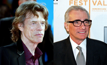¿Va a ser Vinyl, lo nuevo de Scorsese y HBO, la serie imprescindible de 2016?