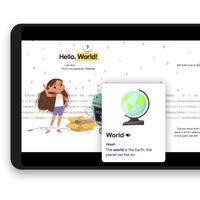 Google Play Books facilita la lectura a los niños con estas nuevas herramientas