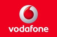 El servicio para compartir datos en Vodafone se vuelve más flexible, rebaja de precio incluida