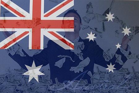 Australia es el destino favorito para los ricos, te contamos por qué