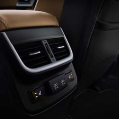 Foto 12 de 14 de la galería 2020-subaru-legacy-sedan en Motorpasión
