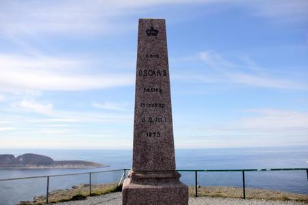 nordkapp_monumento.jpg