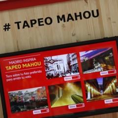 Foto 15 de 55 de la galería tapeo-mahou-en-fotos en Directo al Paladar
