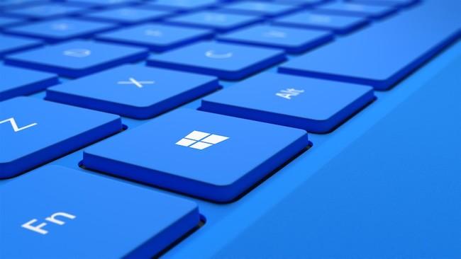 Cómo hacer que Windows 10 Creators Update te ayude a liberar espacio en disco constantemente